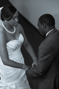 ArtbyAsh Photography-308