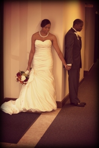 ArtbyAsh Photography-399