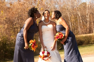 ArtbyAsh Photography-61