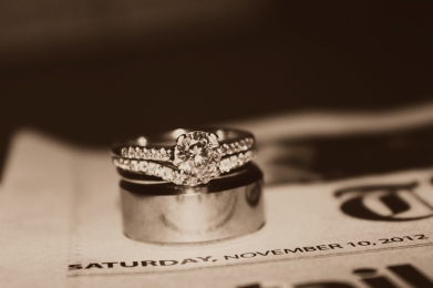 ArtbyAsh Photography-1338